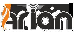 arian-hariq-logo2