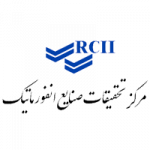 anformatic-logo